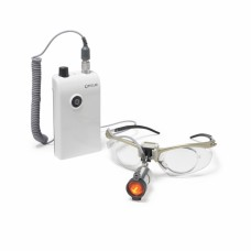 OPTICLAR VISIONMAX VM3 - SPECTACLE FRAME