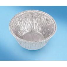 500ml Foil Bowl