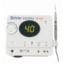 Bovie Derm 942