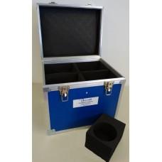 4 Way Carry Box