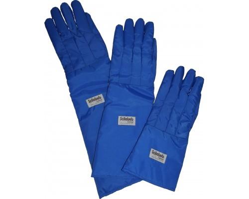 Cryo Protective Gloves Elbow Length