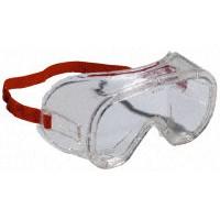 Cryo Protective Goggles