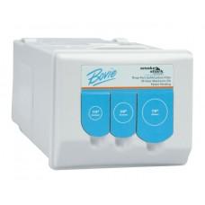 35hr Filter for Smoke Shark II
