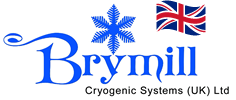 Brymill Cryogenic Systems UK Ltd